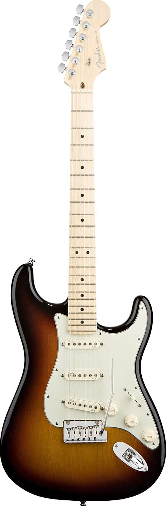 fender american deluxe stratocaster review. Black Bedroom Furniture Sets. Home Design Ideas