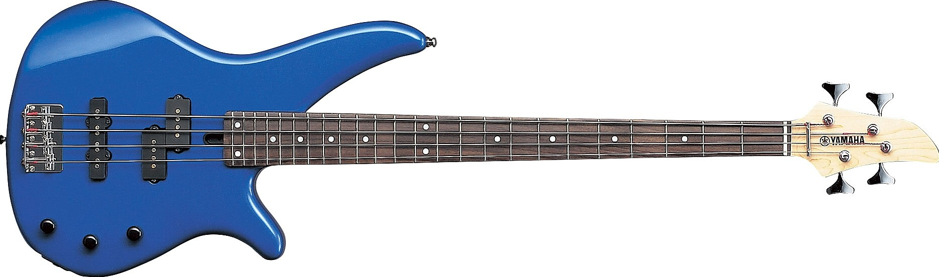 what are your thoughts on the yamaha rbx170 bass. Black Bedroom Furniture Sets. Home Design Ideas