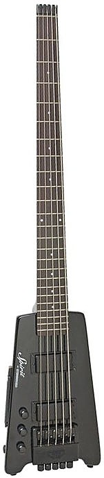 XT-25 Left Handed by Steinberger
