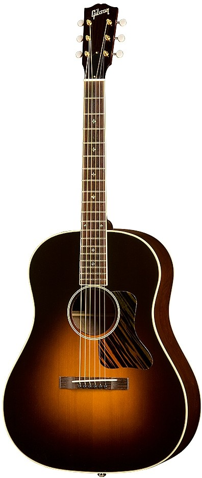 Jackson Browne Signature by Gibson