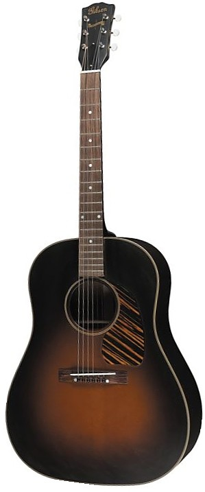 J-45 Legend by Gibson
