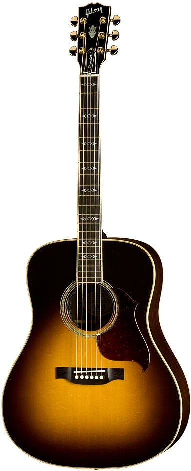 Songwriter Deluxe Standard by Gibson