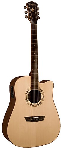 WD 025SCE by Washburn