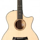 514ce-LTD (Fall 2010 Limited Koa 500 Series)
