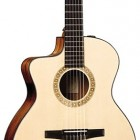 NS24ce-G-L Left Handed
