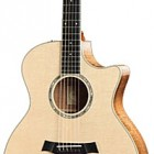 514ce-LTD (Spring 2010 Limited Blackwood 500 Series)