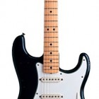 Time Machine '69 Stratocaster Relic