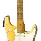 Yngwie Malmsteen Tribute Stratocaster