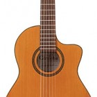 Cordoba Travel Guitar