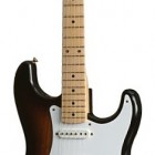 Limited 1955 Stratocaster Relic 2TSB