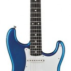 Stratocaster XII 12-String