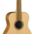 LXM Java Mahogany Little Martin