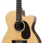 000CX1 Acoustic Electric