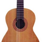 Caballero 10 Nylon-String Acoustic Pack
