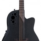 Ovation 1778TX-5