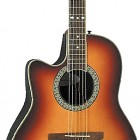 Ovation LCC047