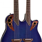 Ovation CSE225-8TY