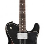 Road Worn `72 Telecaster Custom
