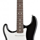 Highway One Stratocaster Left Handed
