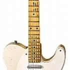 Limited 1955 Telecaster Relic