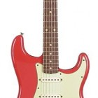 Time Machine '60 Stratocaster Relic