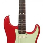 '60s Stratocaster Music Zoo No-Neck