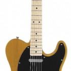 Affinity Telecaster Special