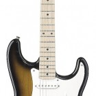 Affinity Stratocaster Special