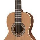 La Patrie Motif Acoustic Electric