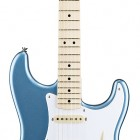 Classic Vibe Stratocaster 50s