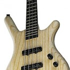 Warwick Corvette Standard SE Just Music Germany 4