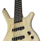 Warwick Corvette Standard SE Just Music Germany 5