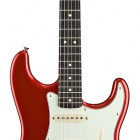 Classic Vibe Stratocaster 60`s