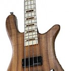 Warwick Streamer LX LTD 2011 4