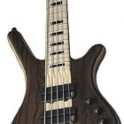 Warwick Corvette NT LTD 2010 5
