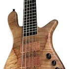 Warwick Streamer LX LTD 2008 5