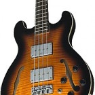 Warwick Star Bass 4
