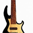 Conklin Tour 5 String