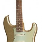 Time Machine '64 Stratocaster Relic