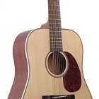 Johnson Guitars JD-06-12