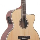 Johnson Guitars JJ-06-CFE
