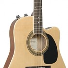 Johnson Guitars JG-650-T