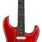 Vintage Modified Stratocaster SSS
