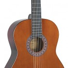 Spruce Top LG-520
