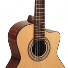 Requinto LG-RQ1