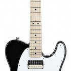 Vintage Modified Telecaster SH