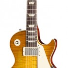 1959 Les Paul Goldie