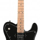 Vintage Modified Tele Custom II