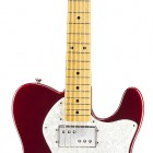 American Vintage `72 Telecaster Thinline