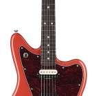 Squier by Fender Vintage Modified Jaguar HH